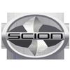 Scion_logo